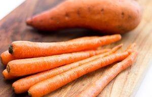 carrots-sweet-potato