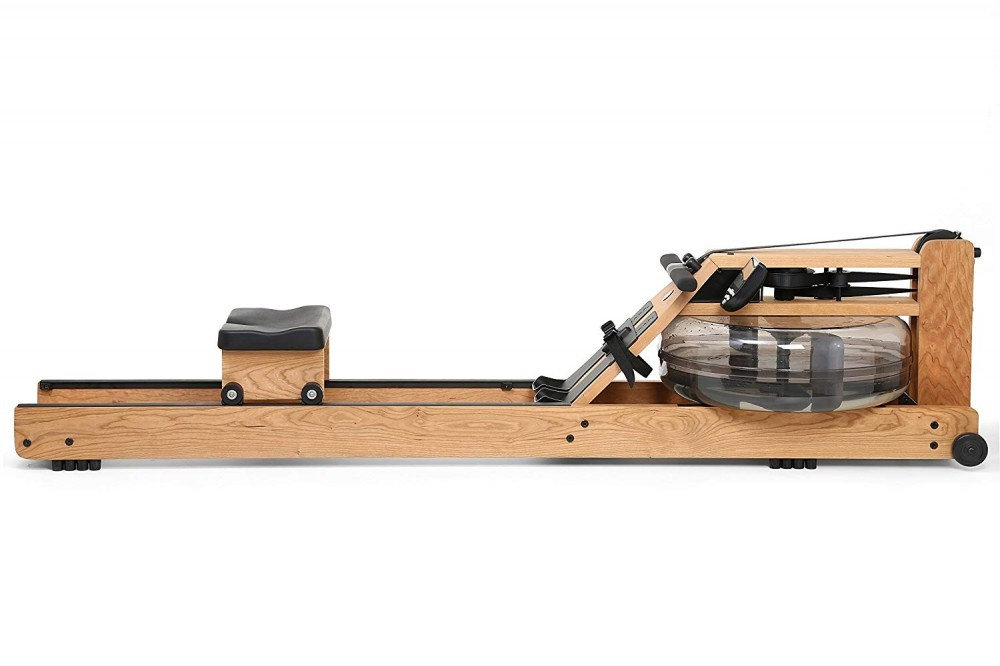 WaterRower Original Series Rowing Machine