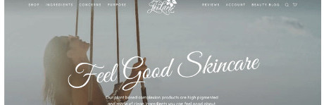 9 Best Vegan Cosmetic Affiliate Programs - Sweet LeiLani