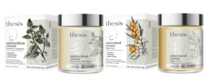 9 Best Vegan Cosmetic Affiliate Programs - Thesis Products