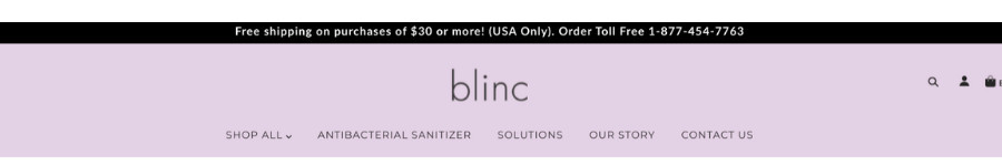 9 Best Vegan Cosmetic Affiliate Programs - Blinc