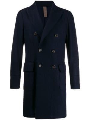 Designer Coats Men