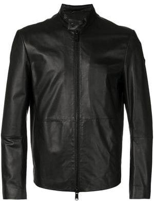 Designer Men Coats Jackets