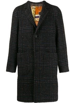 Designer Clothing Brands Men Designer Coats Jackets Are The Perfect Gift