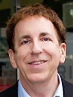 Dr Dean Ornish