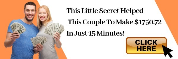 7 minutes daily profits banner