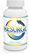 Will Resurge Help Me Lose Weight