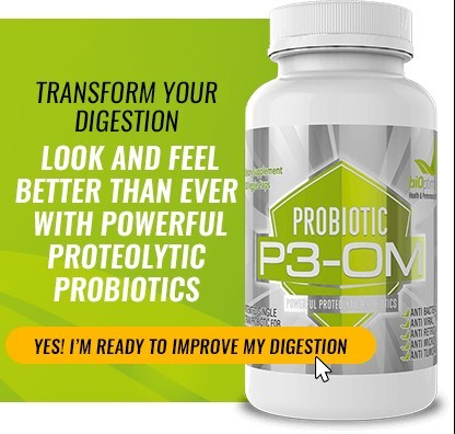 transform you digestion with bioptimizer