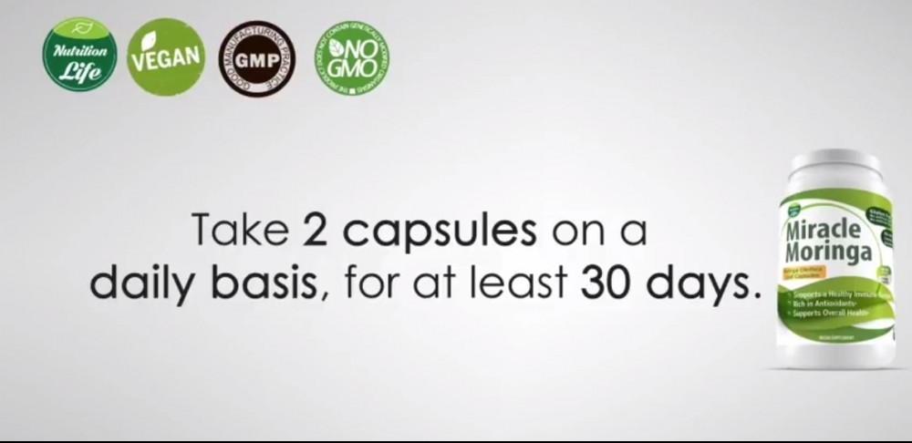 morigna capsules