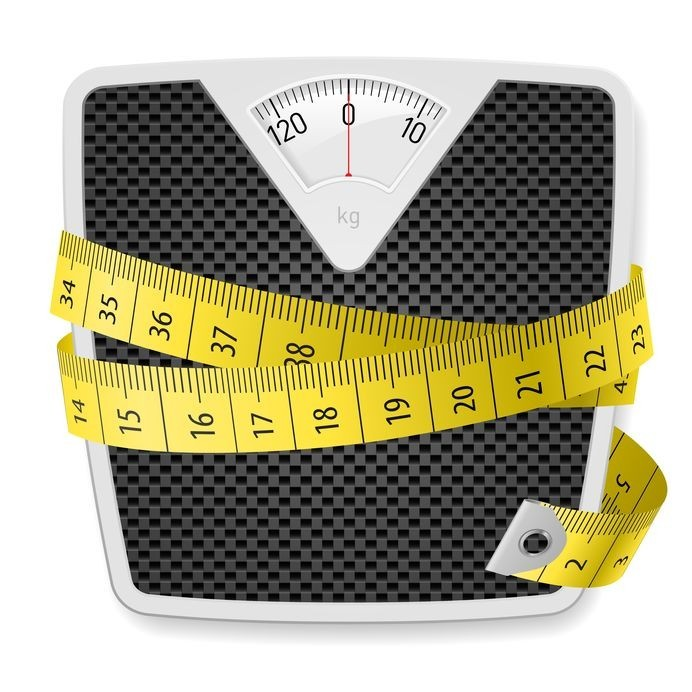 ornish diet for weigh loss