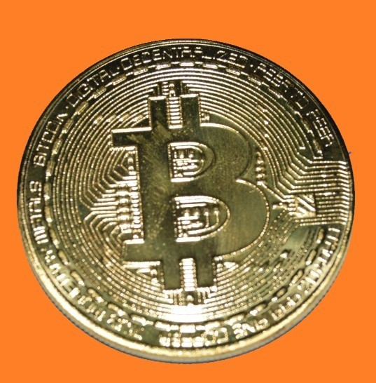 why trade bitcoins