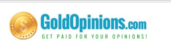 GoldOpinions.com