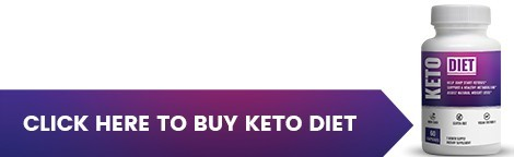 buy keto shop supplements