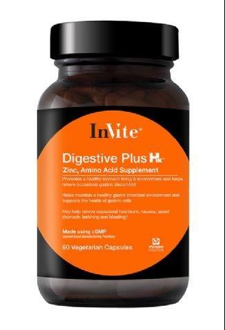 Digestive Plus Hx