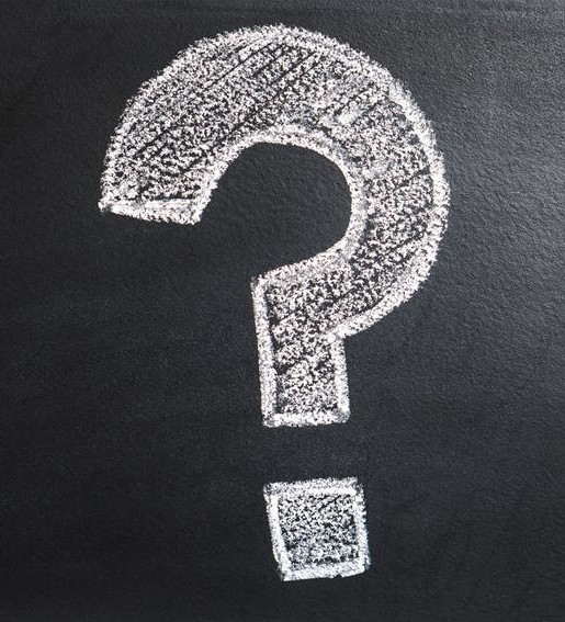 Beaver Builder Questions