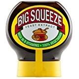 marmite squeeze
