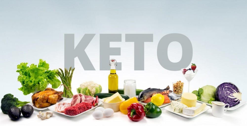 keto may be the best diet out there