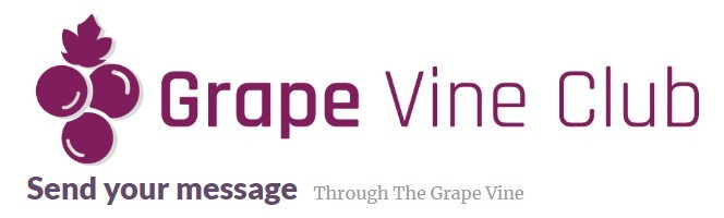 grape vine club
