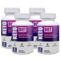 keto supplements for ketosis