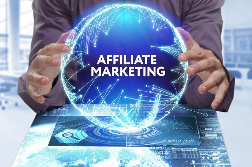 can I learn affiliate marketing at lurn summit