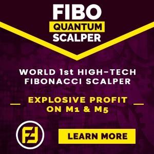 buy fibo now