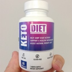 keto diet shop supplement