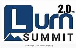 lurn summit 2.0