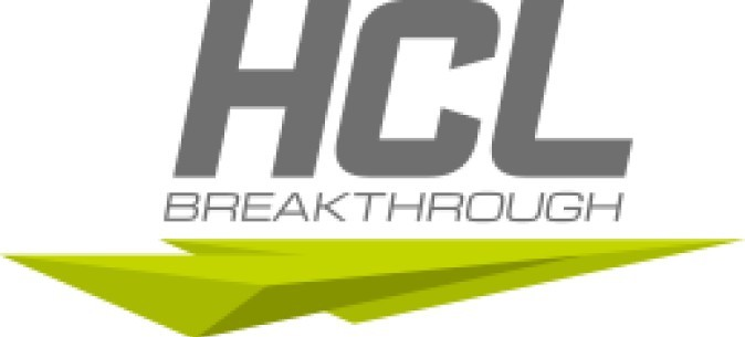 the hcl break through for better digistive health