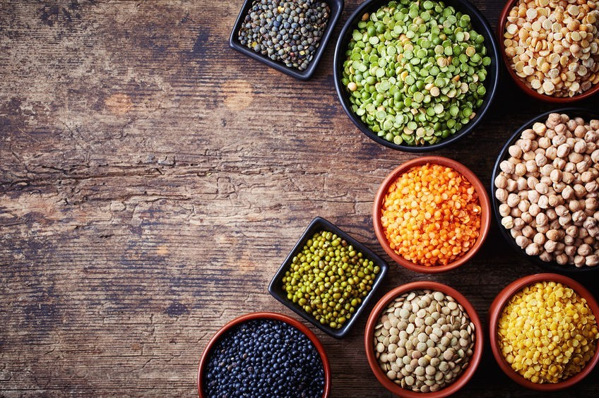avoid legumes grudy diet
