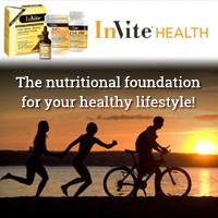 Invite health products