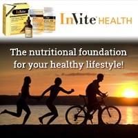 Invite health products