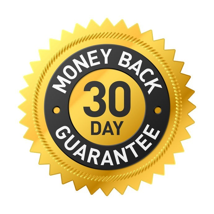 Magic Submitter comes with a 30 day guarantee