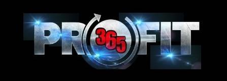 what is profit365