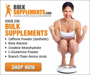 shop bulk supplements