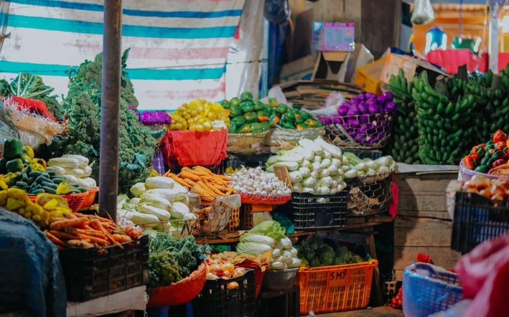eat vegetables grudy diet