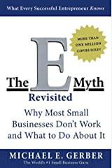 Best Book For Beginning Entrepreneurs