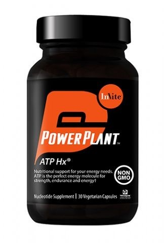 invite health atp Hx for energy