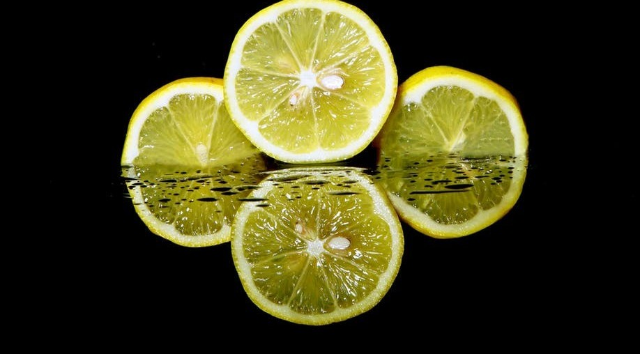 can the lemon detox help you