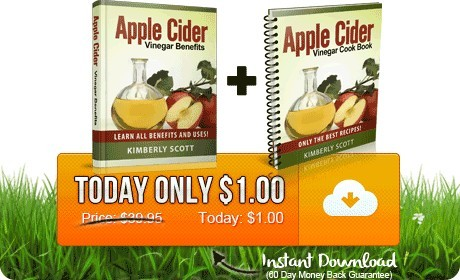 get your apple cider ebook now