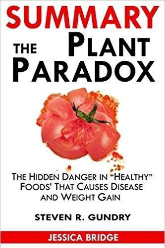 summary plant paradox