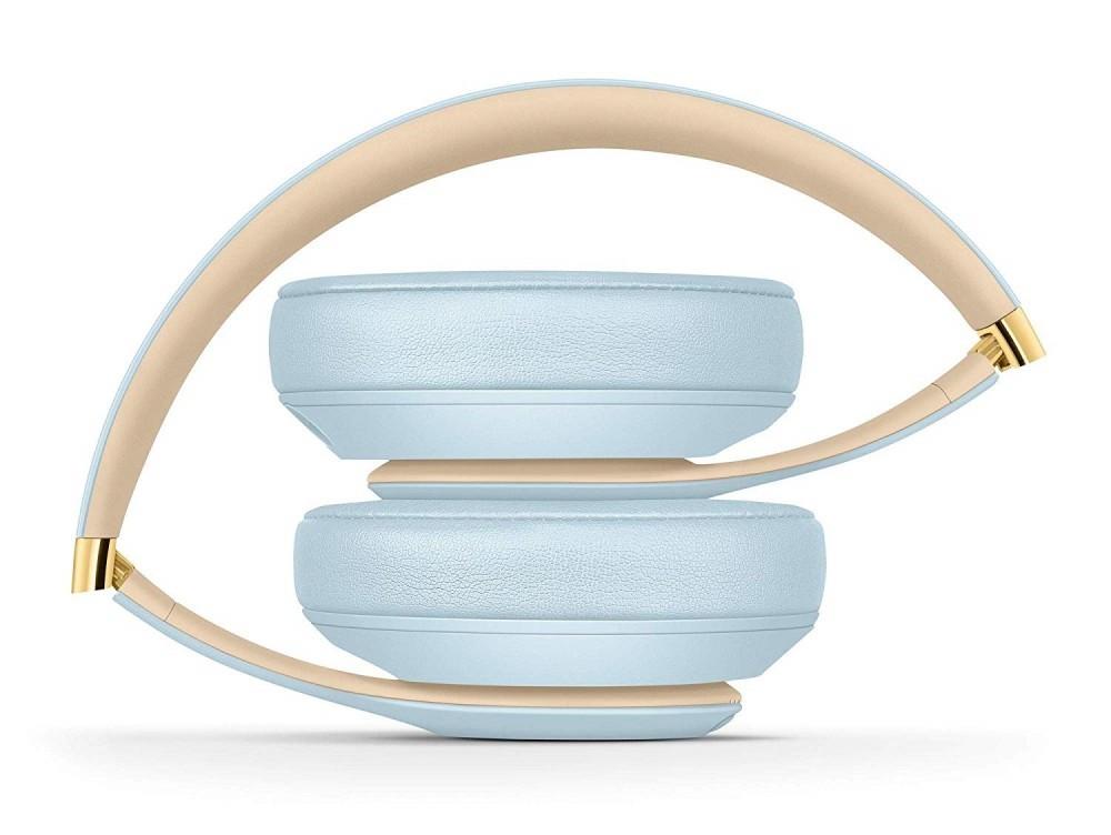 Beats by Dr. Dre Beats Studio 3 Wireless Headphone – Desert Sand