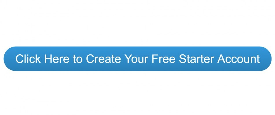 Creating Your Free Starter Account