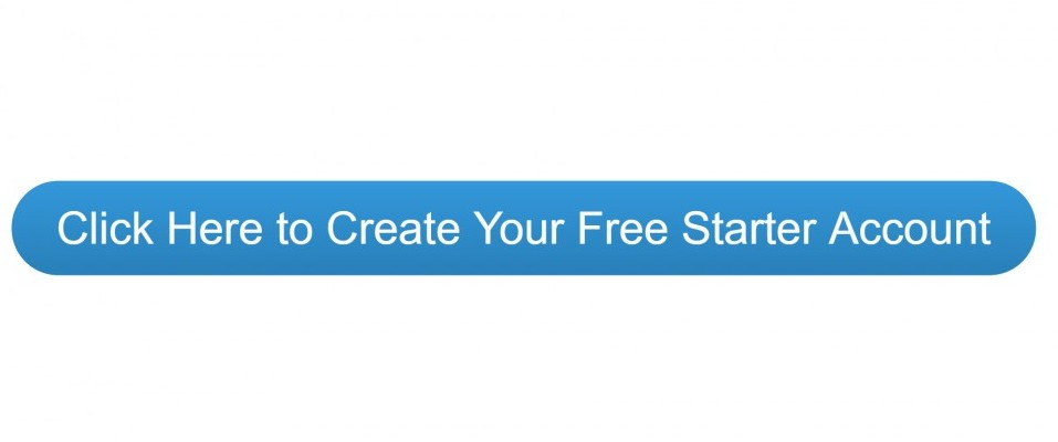 Create Your Free Starter Account