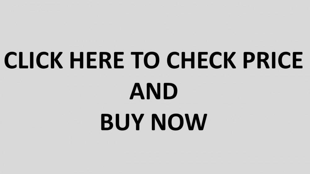 Dyson V6 Buy Now
