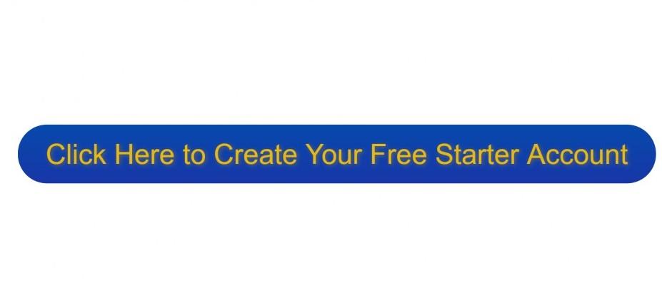 Free Starter Account