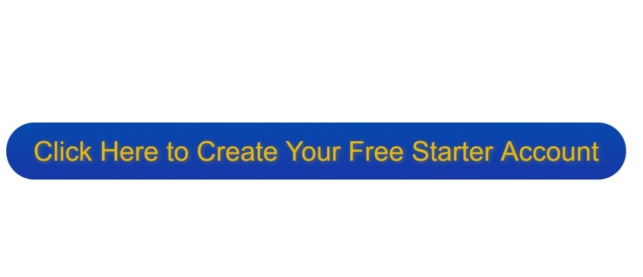 Create Your Starter Account