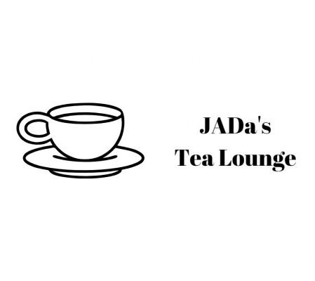 JADa's Tea Lounge