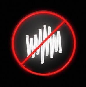 Hear the music with Beats Studio 3 headphones
