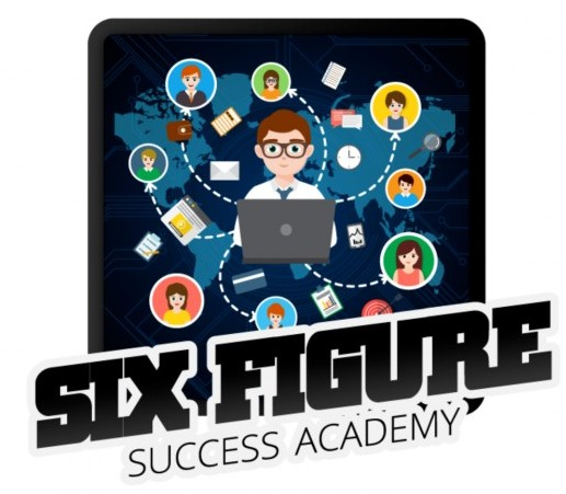 Six Figure Success Academy