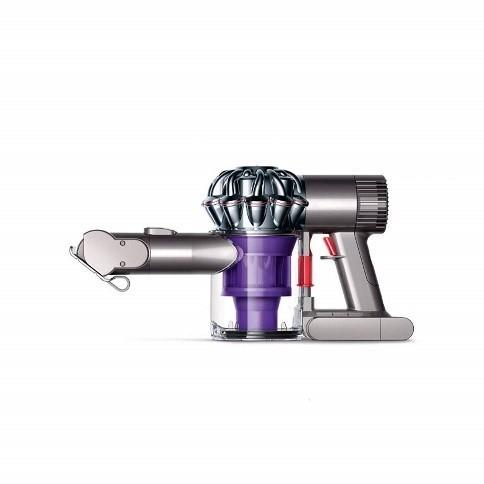 Dyson DC58 Handheld Vacuum Cleaner